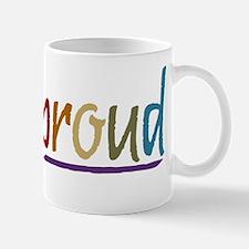 Earth Pride Mug