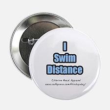 Distance Swimmer Button