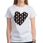 Love Fireworks Women's T-Shirt
