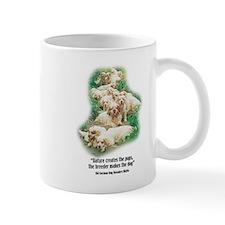 Cute Clumbers Mug