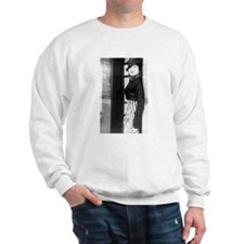 A Fool There Was Sweatshirt