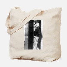 A Fool There Was Tote Bag