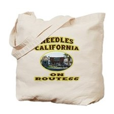 Needles California Tote Bag