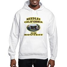 Needles California Hoodie