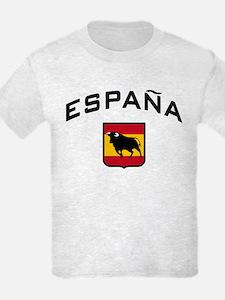 Espana T-Shirt