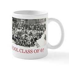 Cute 1967 Mug