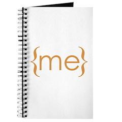 {me} Journal
