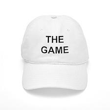 Unique 2012 black friday Baseball Cap