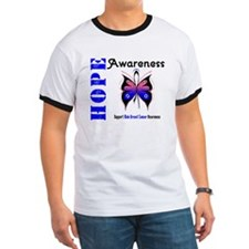 Male Breast Cancer Hope T