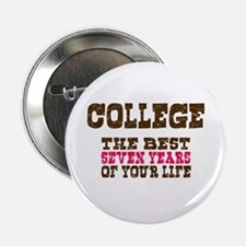College Button