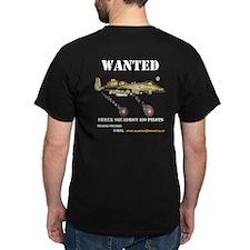 SHREK Sqn T-Shirt