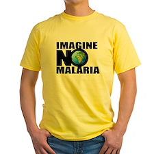 Imagine No Malaria T