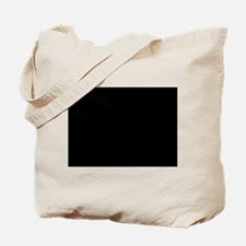 I am going to be a big sister Tote Bag