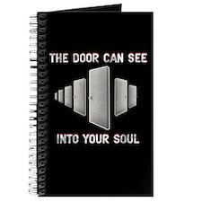 The Door Journal