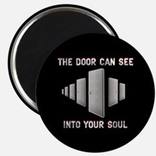 The Door Magnet