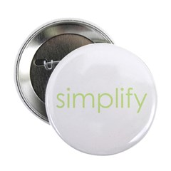 simplify Button