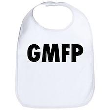GMFP Bib