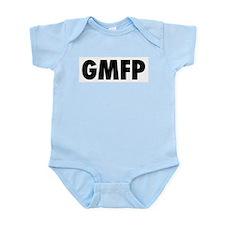 GMFP Infant Creeper
