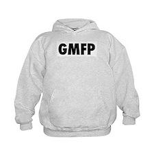 GMFP Hoodie