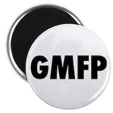 """GMFP 2.25"""" Magnet (10 pack)"""