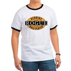 Genuine Rogue Gamer T