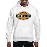 Genuine Rogue Gamer Hooded Sweatshirt