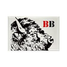 Get Bison Magnetism