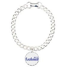 ZetaArchonette Bracelet