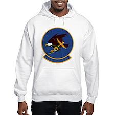 325th Aerospace Medicine Hoodie