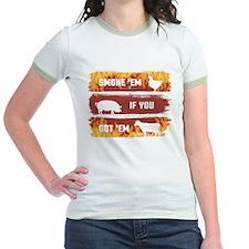 Sailor - My Fiance T-Shirt