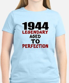 1944 Legendary Aged To Perfe T-Shirt