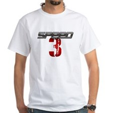 SPEED 3 Shirt