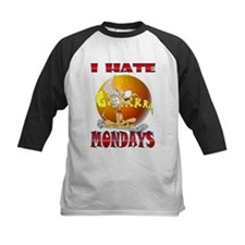 Really Hate MONDAYS Tee