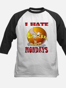 Really Hate MONDAYS Tee