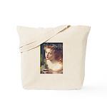 Fairy Gift  Tote bag