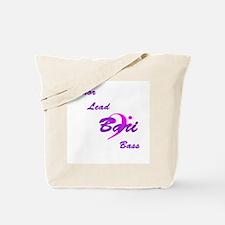 Tote Bag - Baritone