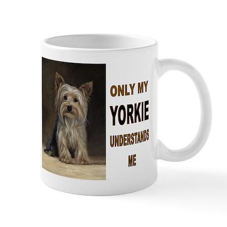 MY PAL Mug