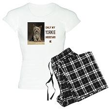 MY PAL Pajamas