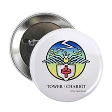 Tower/Chariot Button
