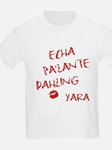Rupaul T-Shirt