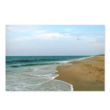 Sandbridge Postcards (Package of 8)