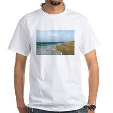 Sandbridge Shirt