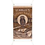 1883 Almanac Cover Banner