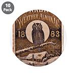 1883 Almanac Cover 3.5
