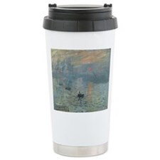 Artzsake Travel Coffee Mug