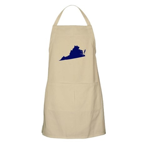 Virginia - Blue Apron