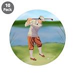 Vintage golfer 3.5