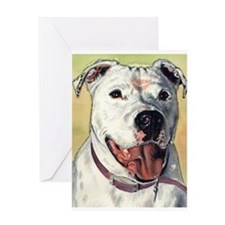 PittyArt Greeting Cards