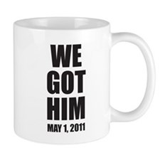 We_Got_Him_05-1-11 Mugs