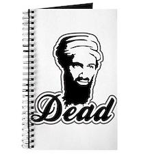 Dead Journal